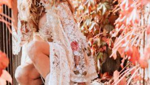 Bodas Barcelona - Reportaje de boda - Linea Ibiza2020-18