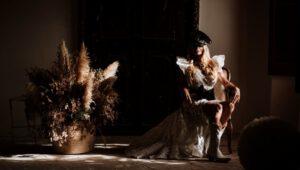 Bodas Barcelona - Reportaje de boda - Linea Ibiza2020-21