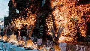 Bodas Barcelona - Reportaje de boda - Linea Ibiza2020-5